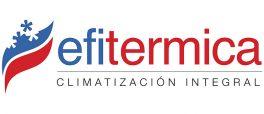 Logo-TermoVenster